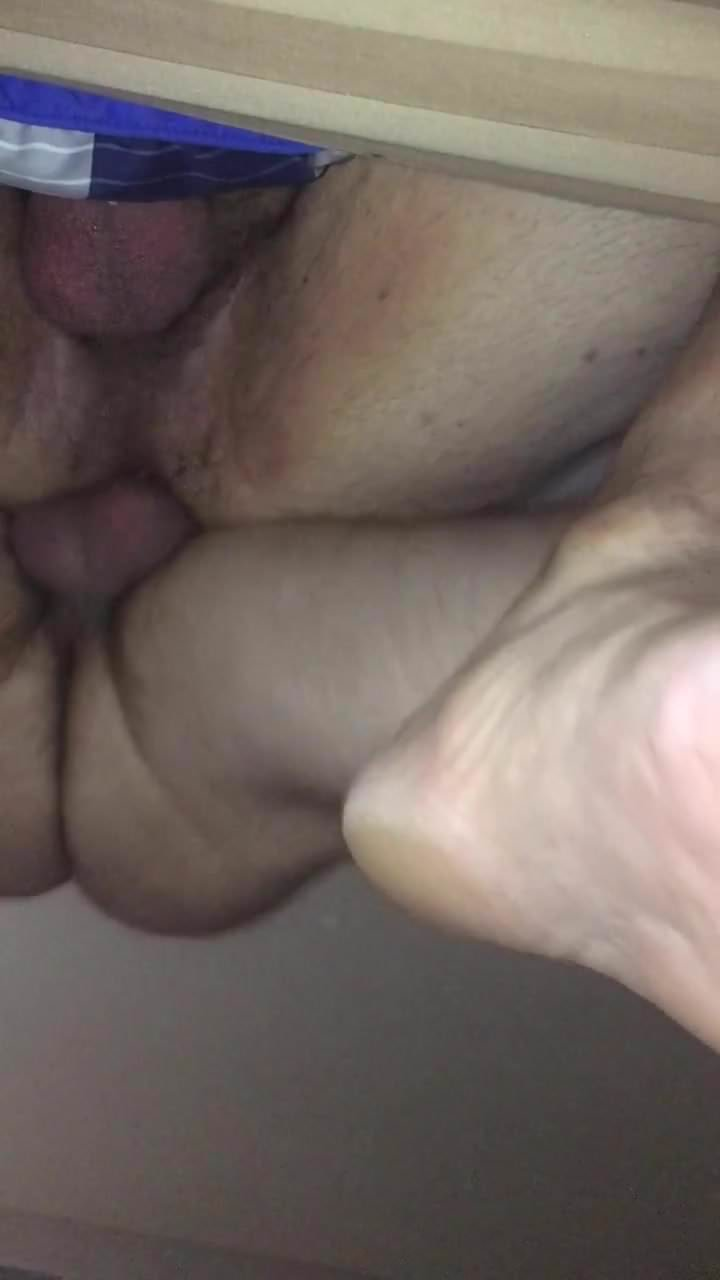 Gangbang porn com