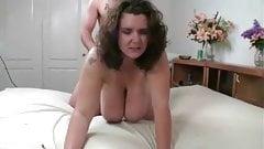 HOT FUCK #152 Busty BBW
