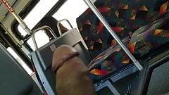BBC Bus Flash