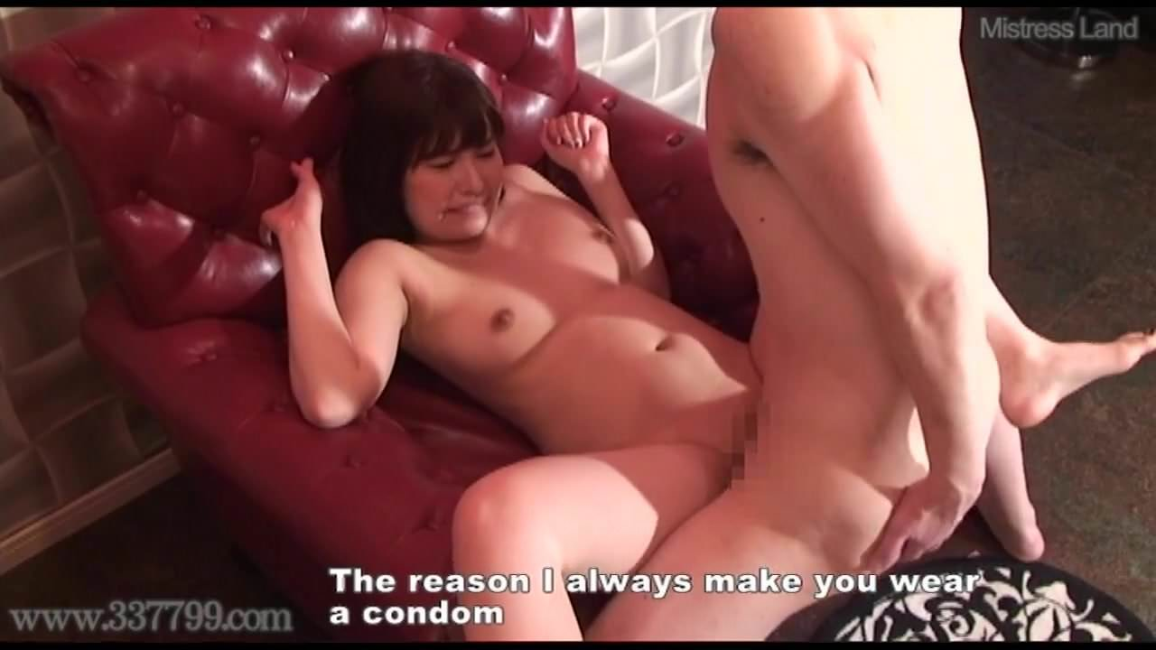 free download & watch cheating japanese wife cuckold porn movies