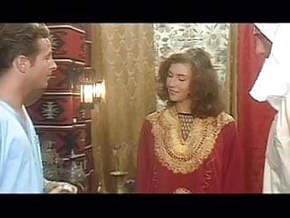 Regina king nude - Regina sipos - dp pour la vendeuse