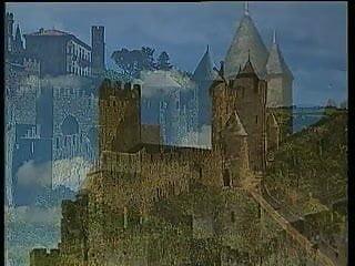 Bowser castle hentai - Mystic castle