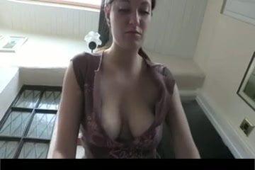 Favorite Downblouse 3, Free Xxx 3 Porn Video a0: