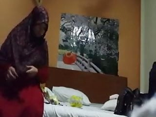 Download video bokep indonesian jilbaber- married couple part 1 Mp4 terbaru