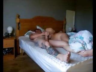Freebondage sex video - Hot mature homemade sex video
