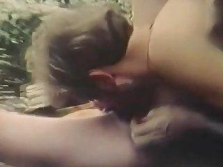 The Pitfalls of Bunny - 1977