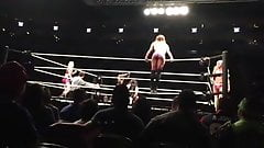 Are absolutely Ariane andrew wwe porn thanks for