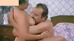 KAZIM KARTAL - SEXY SEKS - ZERRIN EGELILER