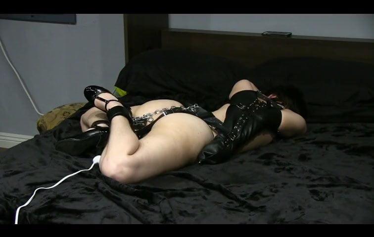 Порно телегид онлайн бдсм ретро эротические