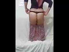 turkish hot girls