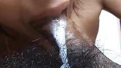 She like cum in mouth 15