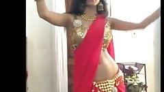 Bangladeshi Selfie