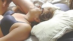 Joanne 56 USA slutwife with cuck husband