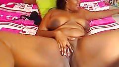 ladysmaya