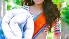 sexy girl in saree 2.mp4