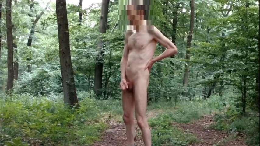 Madchen Mosen Schwarz Massage