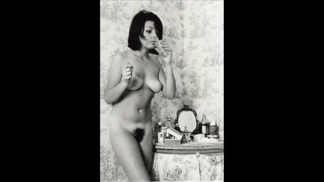 Free vintage porn video