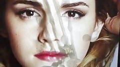 Tribute to Emma Watson 4