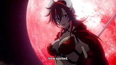 Sin Nanatsu no Taizai ecchi anime #8's Thumb