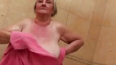 phrase simply amateur milf lucy sucking and swallowing cum Seldom.. possible tell, this