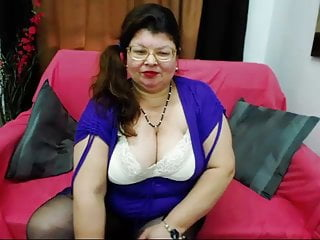 Free Live Sex Chat With Sweetmommax D