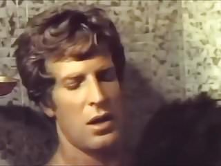Classic Scenes - Raven Taboo Bath BJ