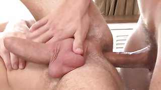 TWINKS WITH SWINGING BALLS COMPILATION 2