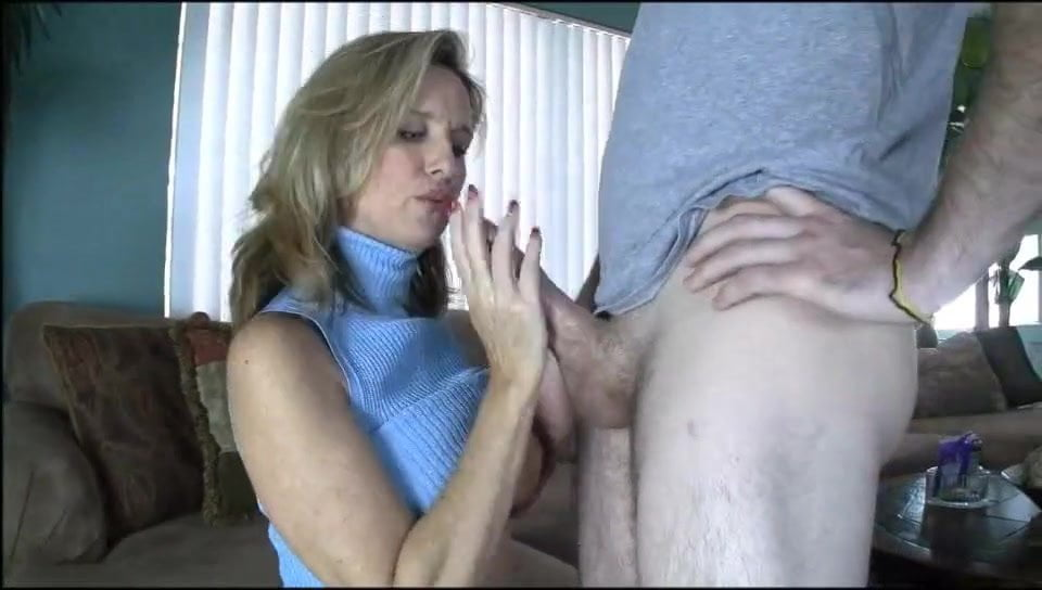 Amateur sex on camera