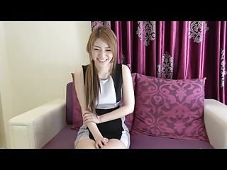 Japanese wife in an erotic body
