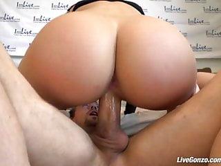 Surprise massage lesbian free videos watch download