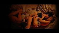 love (2015) hd movie sex scenes susexy s blowjob public sex