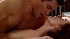 Share your anne clip free hathaway scene sex remarkable, rather