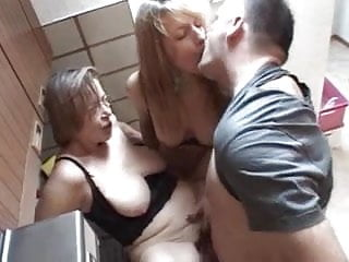madre zoccola... figlia puttana