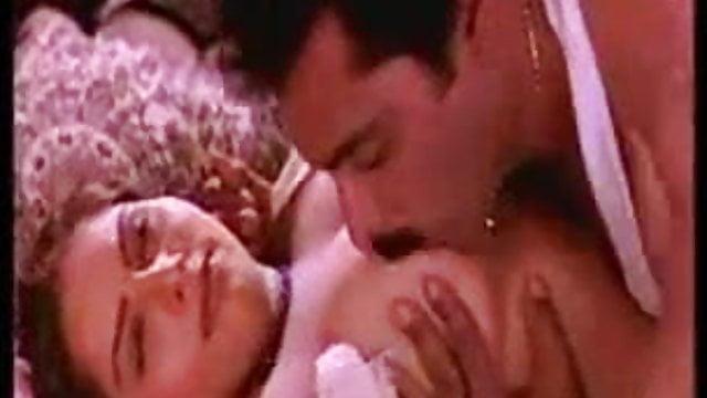 Mallu Sindhu XXX videá