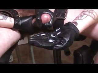 :- IN THE HANDS OF MISTRESSES -:ukmike video