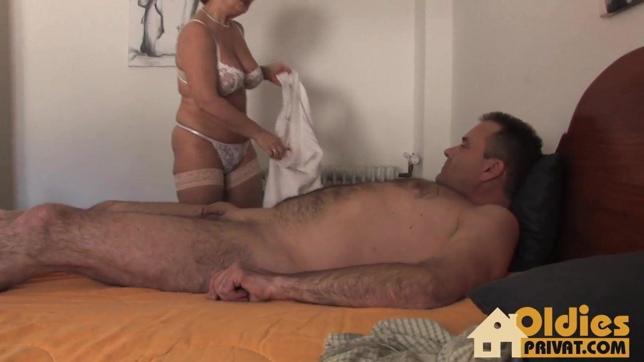 Catherine mature porn tube new catherine sex videos
