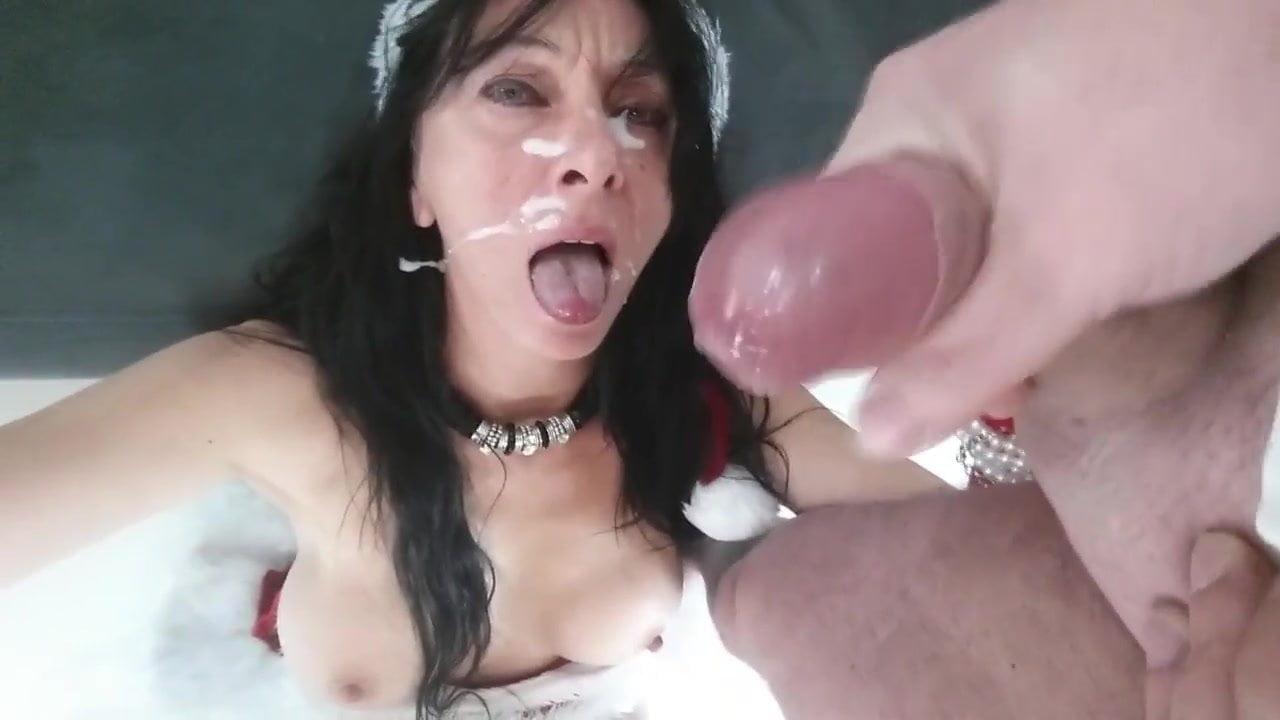 seraphina porn