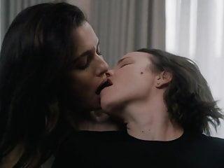 Celebrities Rachel Mcadams Weisz Lesbian Sex Scene