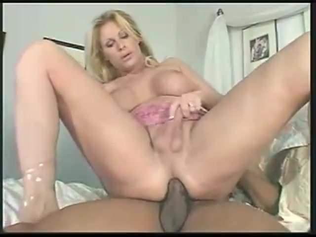 Black girls in porn clips