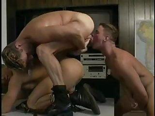 Black men licking japanese porn