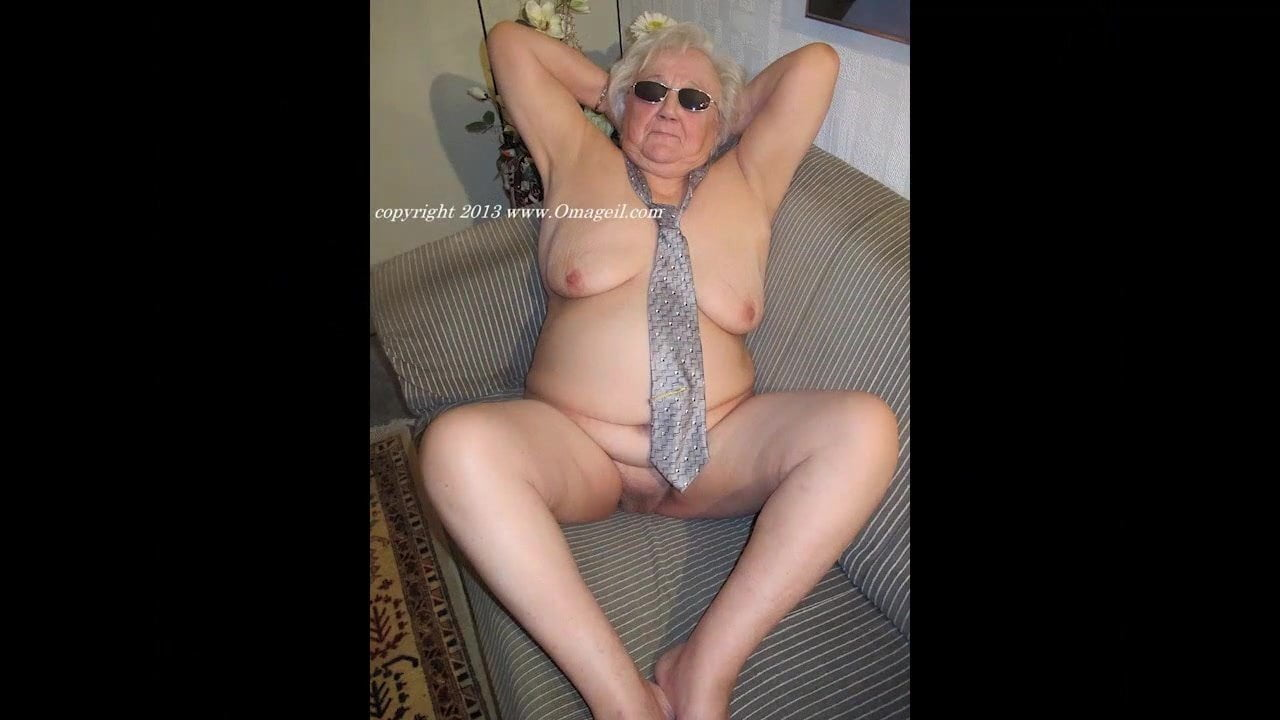 Omageil amateur nude mature pictures slideshow