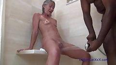 Leilani video porn