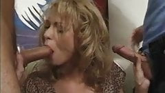 Flat chested tween porn