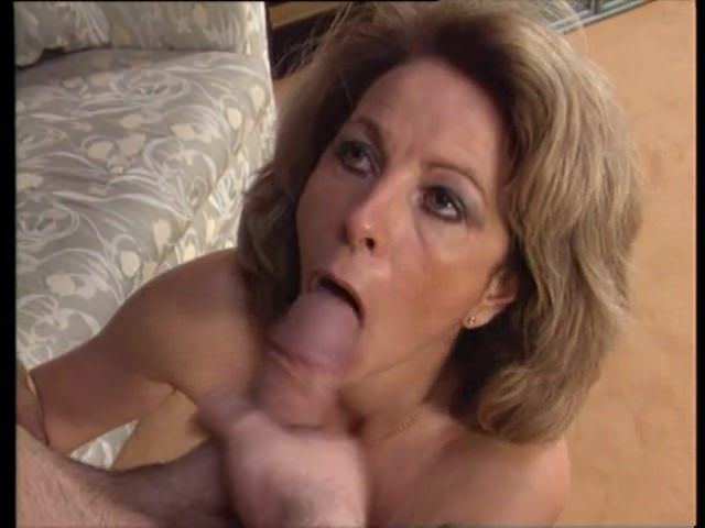Chantal Schluckt Wieder Sperma, Free Cum Swallowing Porn Video-8787