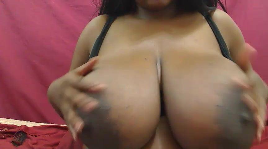 Son recommend Big tits blowjob pov