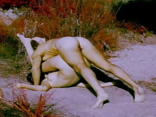 Full Porn Film 84