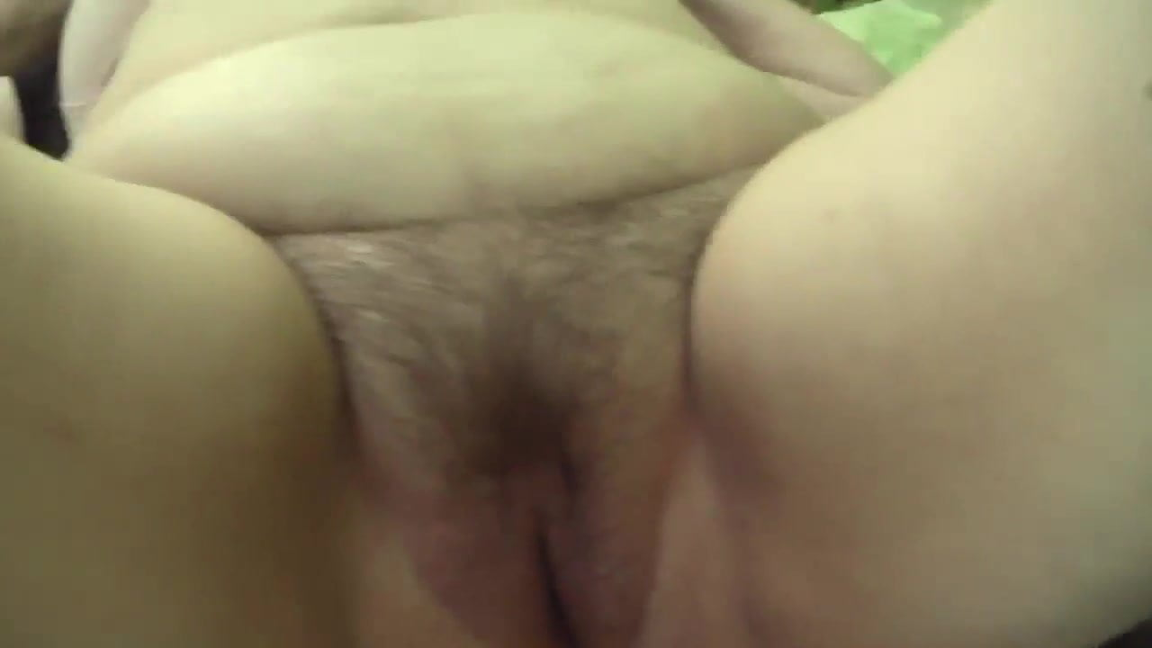 Milf susjed porno