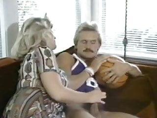 BabyFace (1977) - Teo69