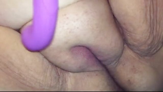 Virgin hardcore fucking pictures