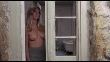 Tits Susan George (actress) nude (52 foto) Gallery, Facebook, swimsuit